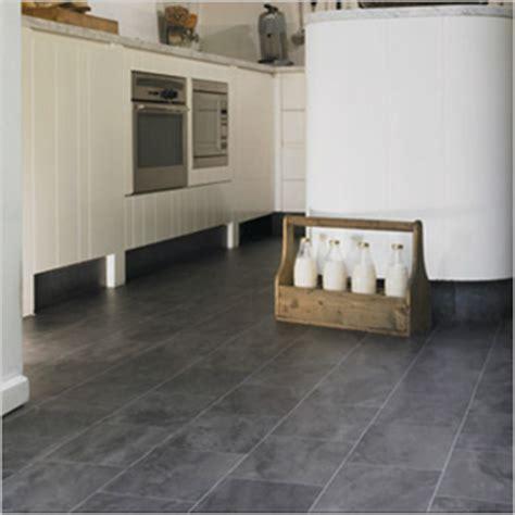 Discount Flooring Outlet by Discount Carpet Outlet Warrington Vinyl Floor Tiles