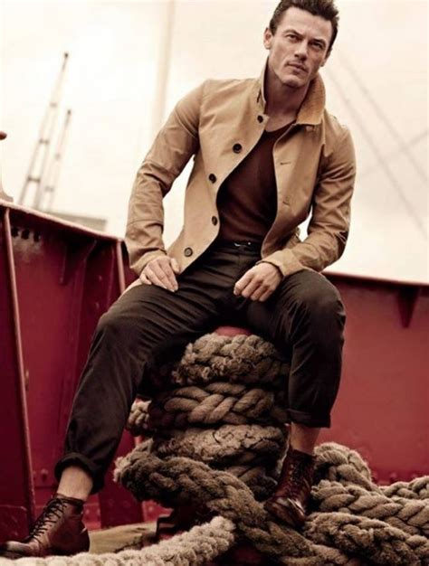 rugged and manly 87 best images about s fashion on s fall fashion cuff shirts and jcrew