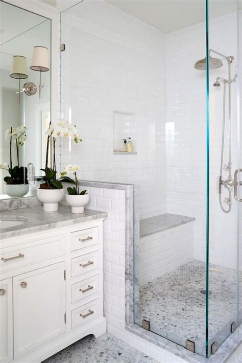 cool small master bathroom remodel ideas 47 homeastern cool 55 cool small master bathroom remodel ideas https homeastern 2017 06 23 55 cool small