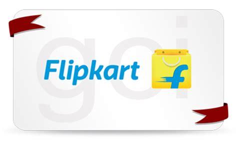 Get Gift Card Free Flipkart - flipkart gift voucher lamoureph blog