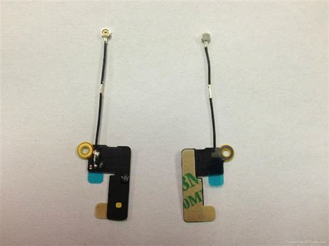 wifi antenna flex cable replacement part for iphone 5 12 for iphone5 china trading company
