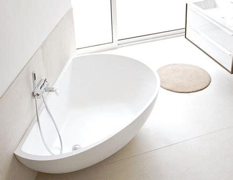 vasche da bagno prezzi e misure vasche da bagno prezzi e misure