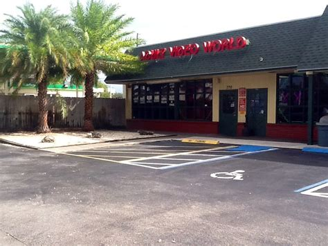 rubber st stores near me our store located at 770 ne 167th st miami