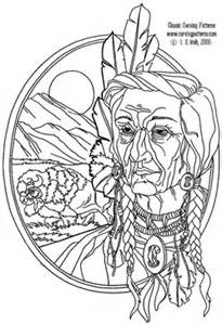 spirit chiefs two pattern package download