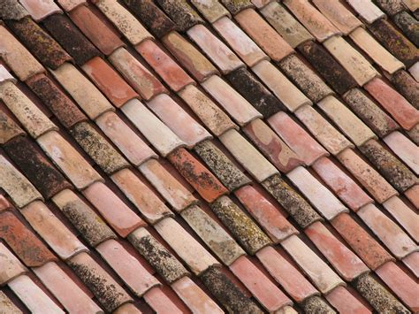 Terracotta Tile Roof Hut Image Source On Pinterest Huts Thailand And Shack