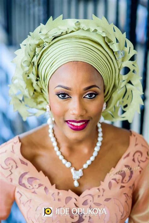 Igbo Blouses | igbo blouses style naij com