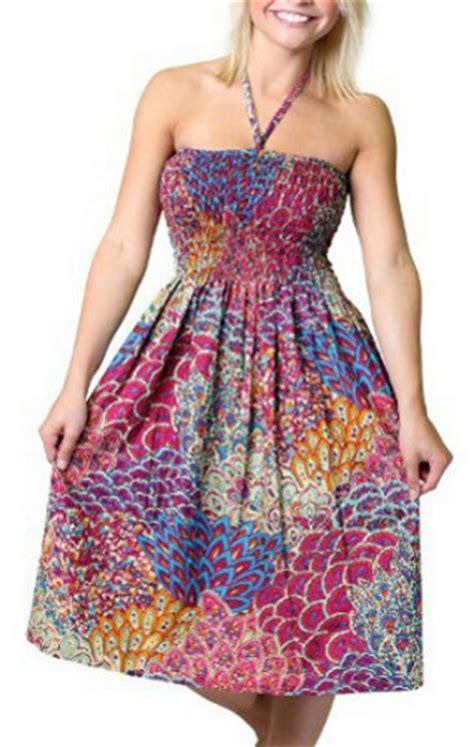 sundresses for 50 women cheap sundresses for women for under 50 sundresses for