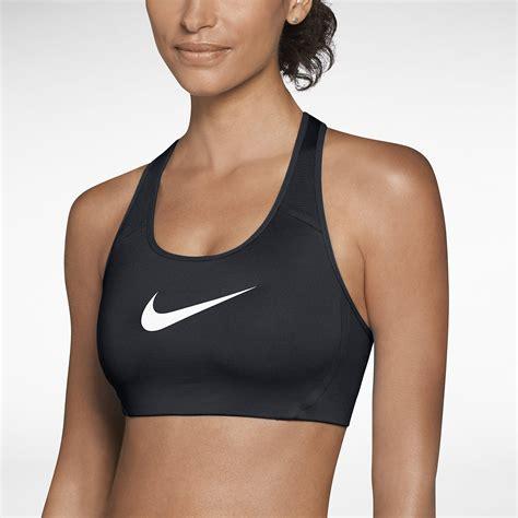 chion shape sports bra nike shape swoosh sports bra black white tennisnuts com