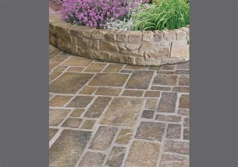 backyard tiles triyae com backyard patio tiles various design