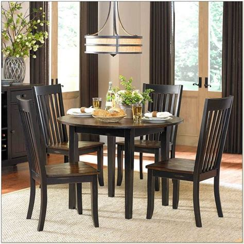 kmart kitchen furniture folding patio chairs kmart patios home decorating ideas 6k4zw8p25d
