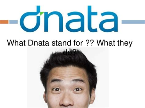 What Does Mba Stand For In College by Dnata Airport Operation Csr Activities In Uae Mba