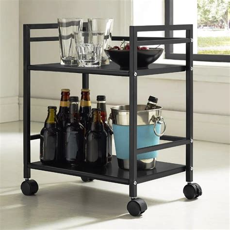 ikea rolling cart ikea rolling cart laptop stand home decor ikea best ikea rolling cart