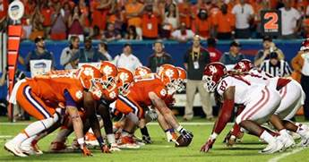 ncaa c 1 bragging rights usa today sports college football