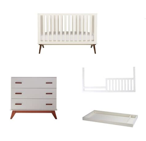 complete nursery furniture set complete nursery furniture set complete nursery