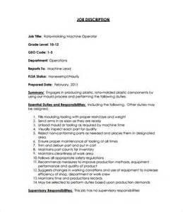 Orientation Mobility Specialist Cover Letter by Global Mobility Specialist Sle Resume