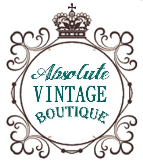 Sell Home Decor Products absolute vintage boutique shabby paints