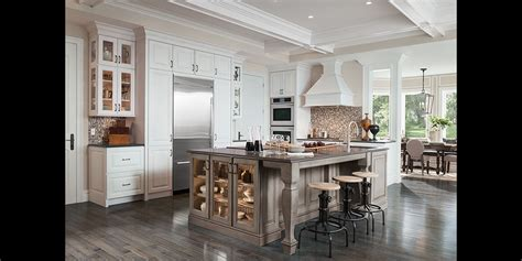 Kitchen Design Westchester Ny Kitchen Design Westchester Ny Kitchen Designs Solutions Westchester Kbs Kitchen And Bath