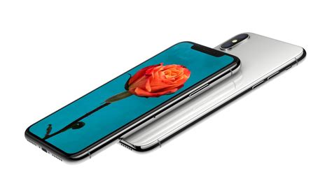 X Models by Iphone X Model Number A1865 A1901 A1902 Differences