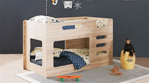 Childrens Bunk Beds Australia 20 Awesome Toddler Beds To Drool