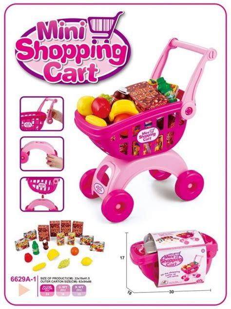 toddler shopping cart adorable toddler shopping cart 60 grocery
