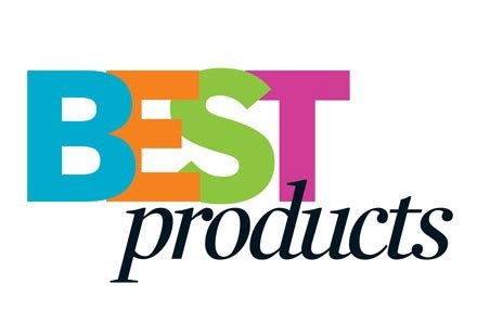 best product top selling products what is ecommerce