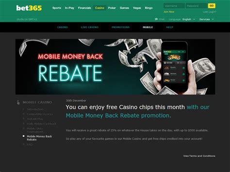bet365 slots mobile bet365 mobile casino mobile casino
