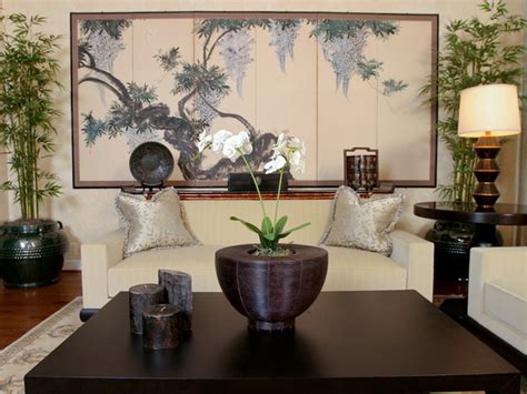 Japanese Decorating Ideas 11 inspiring asian living rooms decoholic