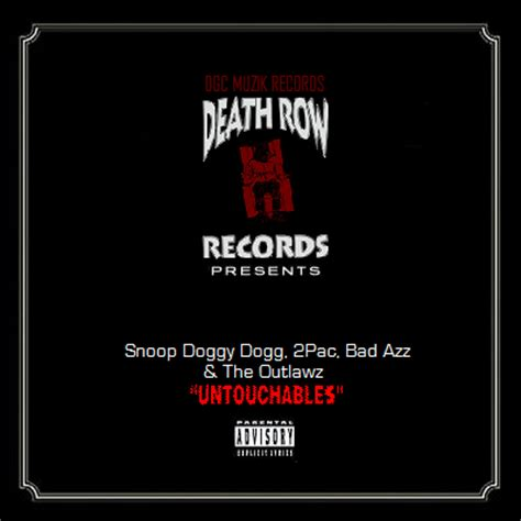 Row Records Discography 2pac Discography Page 7