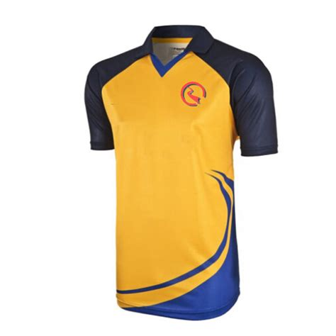jersey design full hand list manufacturers of new design cricket jerseys buy new