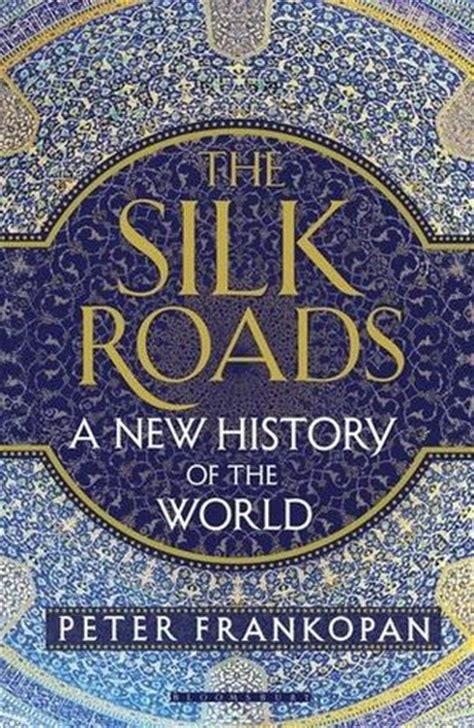hasidism a new history books the silk roads a new history of the world by