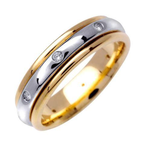Wedding Bands York by Wedding Bands Wholesale Inc New York Ny Wedding Jewelry