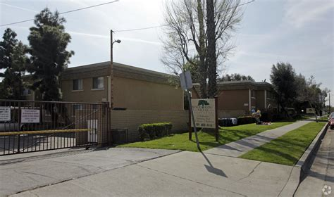 1 bedroom apartments in san bernardino ca apartment in san bernardino 2 bed 2 bath 875