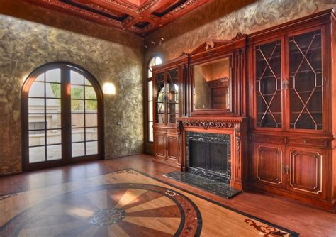 million dollar room mansion featured on million dollar rooms finally sells pricey pads
