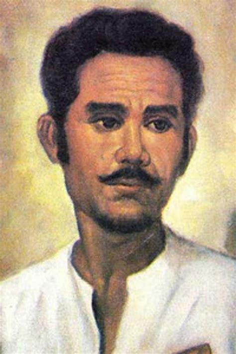 biografi kapitan pattimurah tokoh tokoh yang berjuang melawan penjajahan belanda