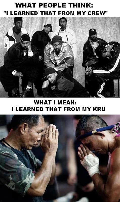 Muay Thai Memes - 52 best funny muay thai images on pinterest muay thai