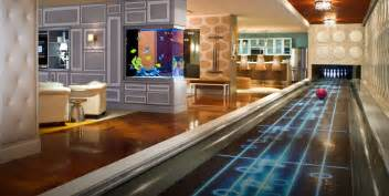 3 Bedroom Apartments For Rent In Chicago penthouse real world suite casino tower hard rock