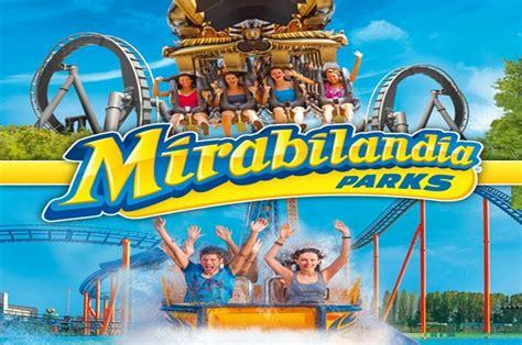 offerte hotel ingresso mirabilandia offerte mirabilandia hotel