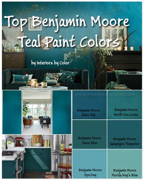 25 best ideas about benjamin teal on