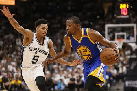 warriors 2017 nba finals 2 newspaper 6 5 2017 san francisco chronicle store warriors vs spurs 2017 live start time tv channel and how to 4