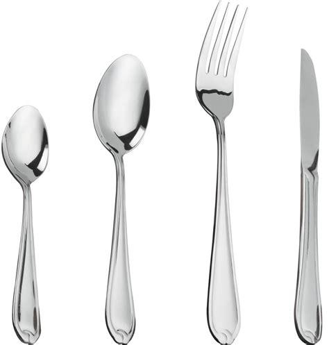 kitchen utensils design kitchen design gallery cooking utensils list with pictures