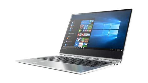 Lenovo Thinkpad Sid Ultrabook buy lenovo 910 13ikb 80vf signature edition 2 in 1 pc microsoft store