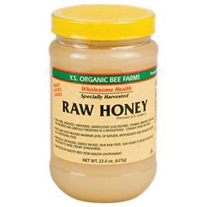 Royal Jelly Honey honey 22 ounces honey by ys royal jelly honey bee at