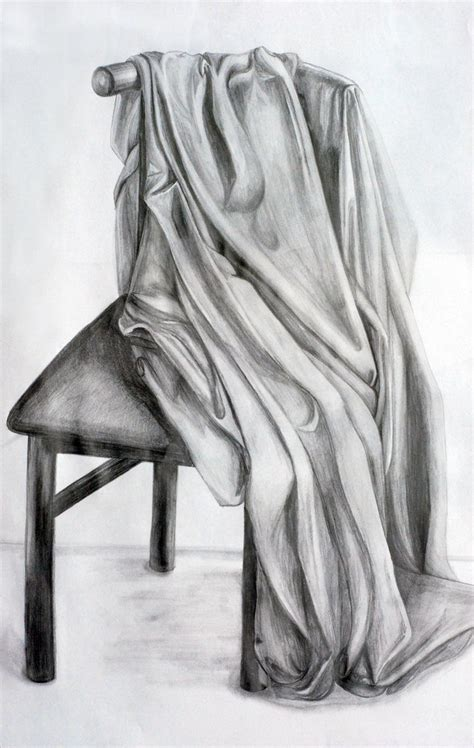 what is draped draped chair by raine endellion on deviantart