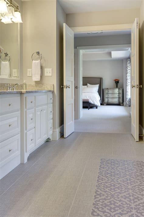 Get Tiles Now Linen Floor Tile Gurus Floor