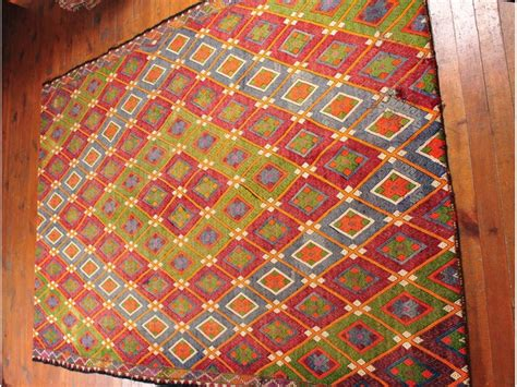 Beautiful Floor Rugs by Beautiful Colorful Wool Area Rug All About Rugs