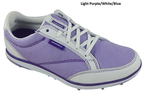 ashworth golf shoes ashworth cardiff adc golf shoes