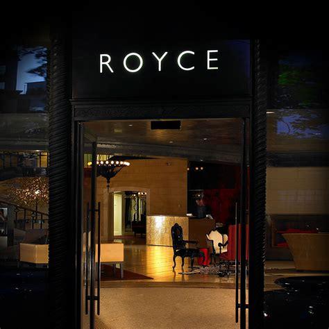 Bedroom Suits gallery royce hotel melbourne designer five star