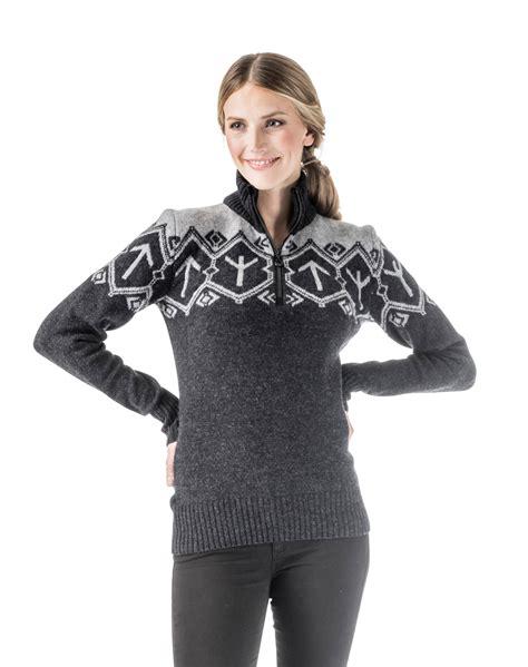 6927 Team Associated 4 40 X 34 Inchi Cap 6 tora s sweater dale of europe