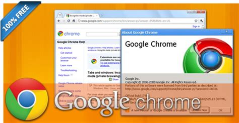 google chrome free download full version cnet google chrome download free 2013 for windows 7