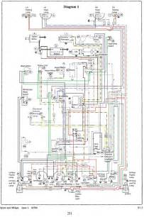 wiring diagram soloist sprite club